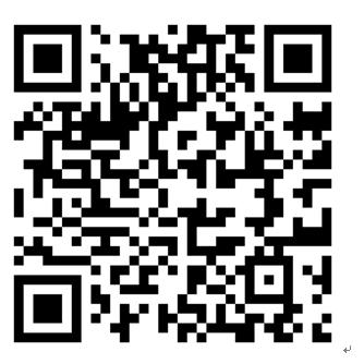 微信截图_20170609153610.png