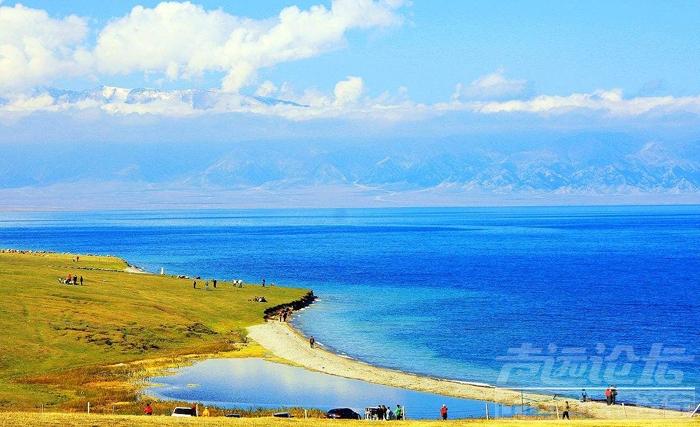 赛里木湖32r.jpg