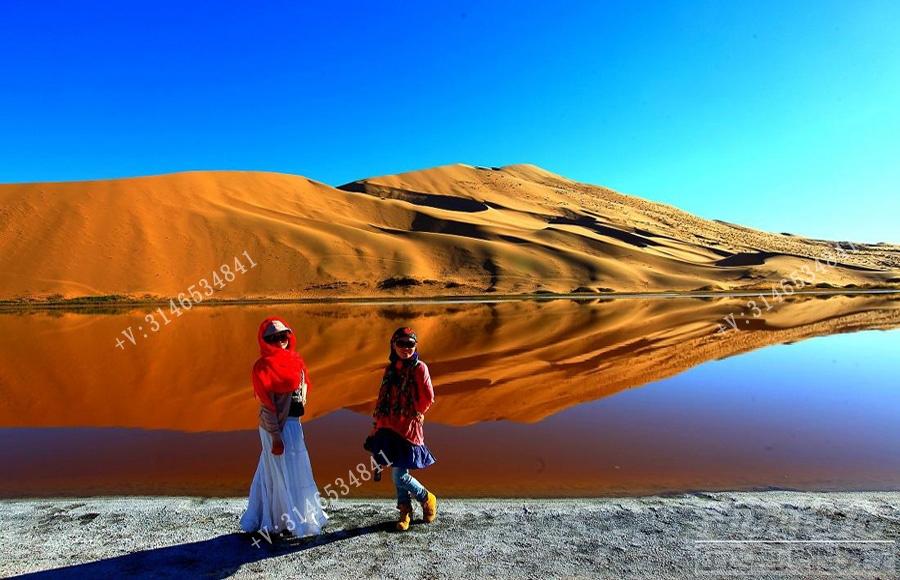 3-塔克拉玛干沙漠1(水印 小).jpg