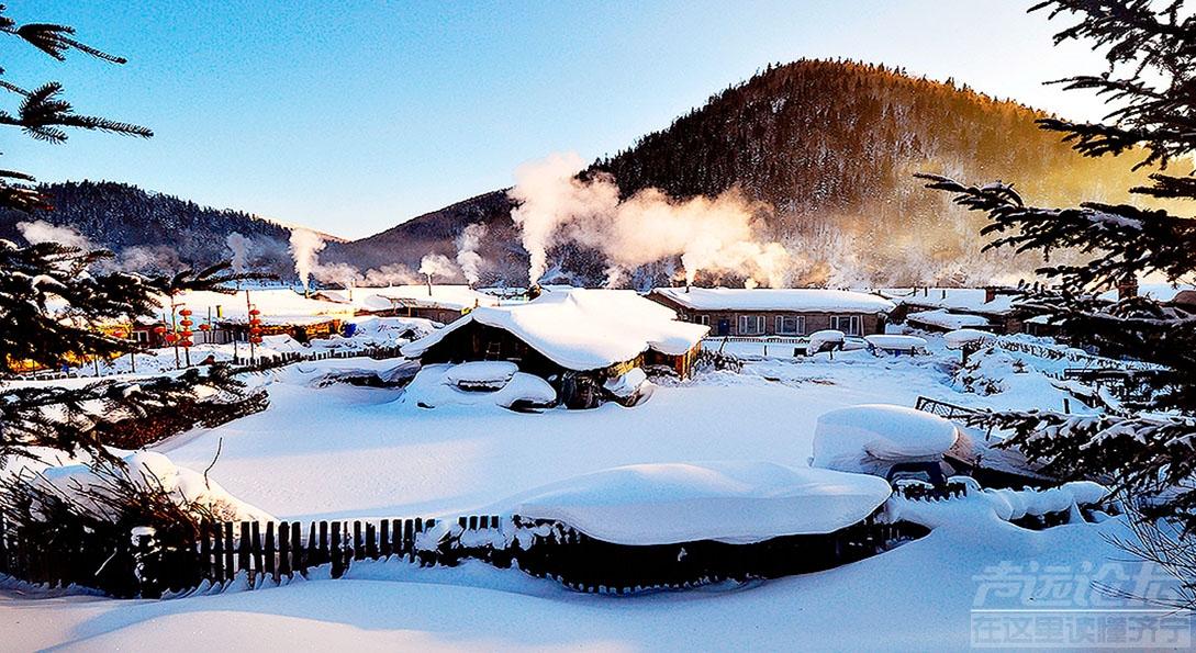 18 雪乡清晨.jpg