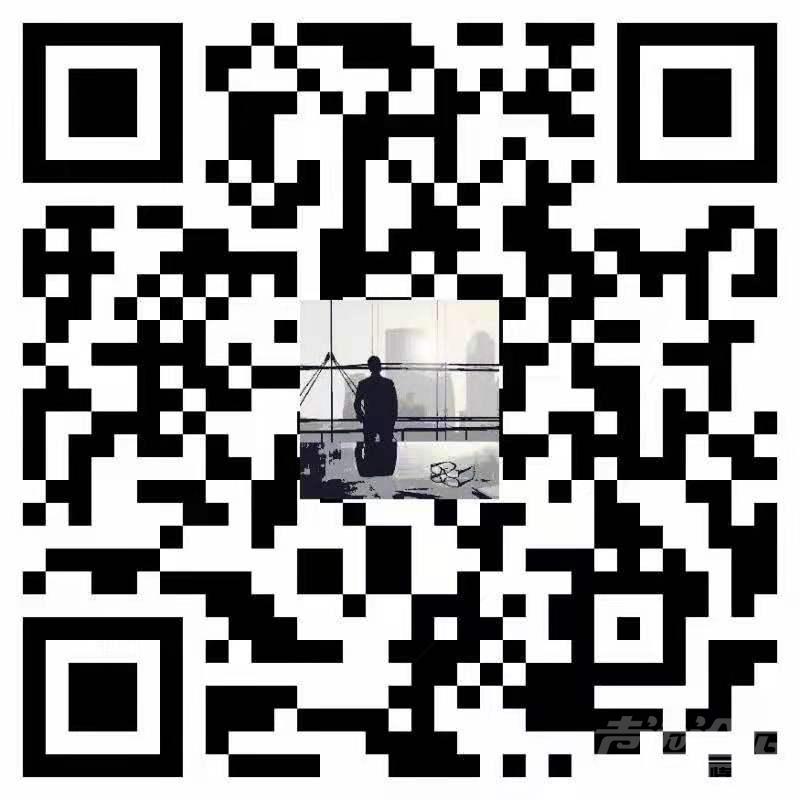 微信图片_20210221095856.jpg