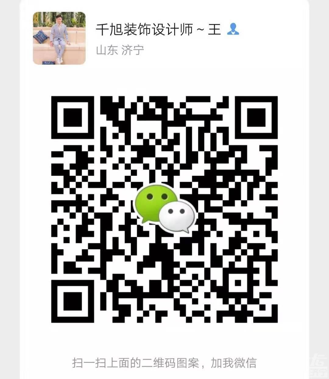 210320mxn20pov821p1blv.jpg