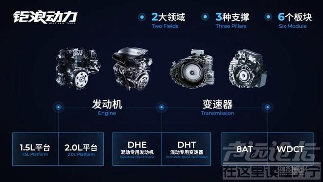 广汽传祺影豹将三季度上市 全新架构运动轿车-8.jpg