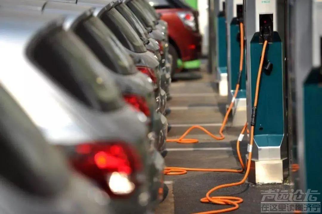4月新能源汽车榜单公布,特斯拉销量暴跌-4.jpg