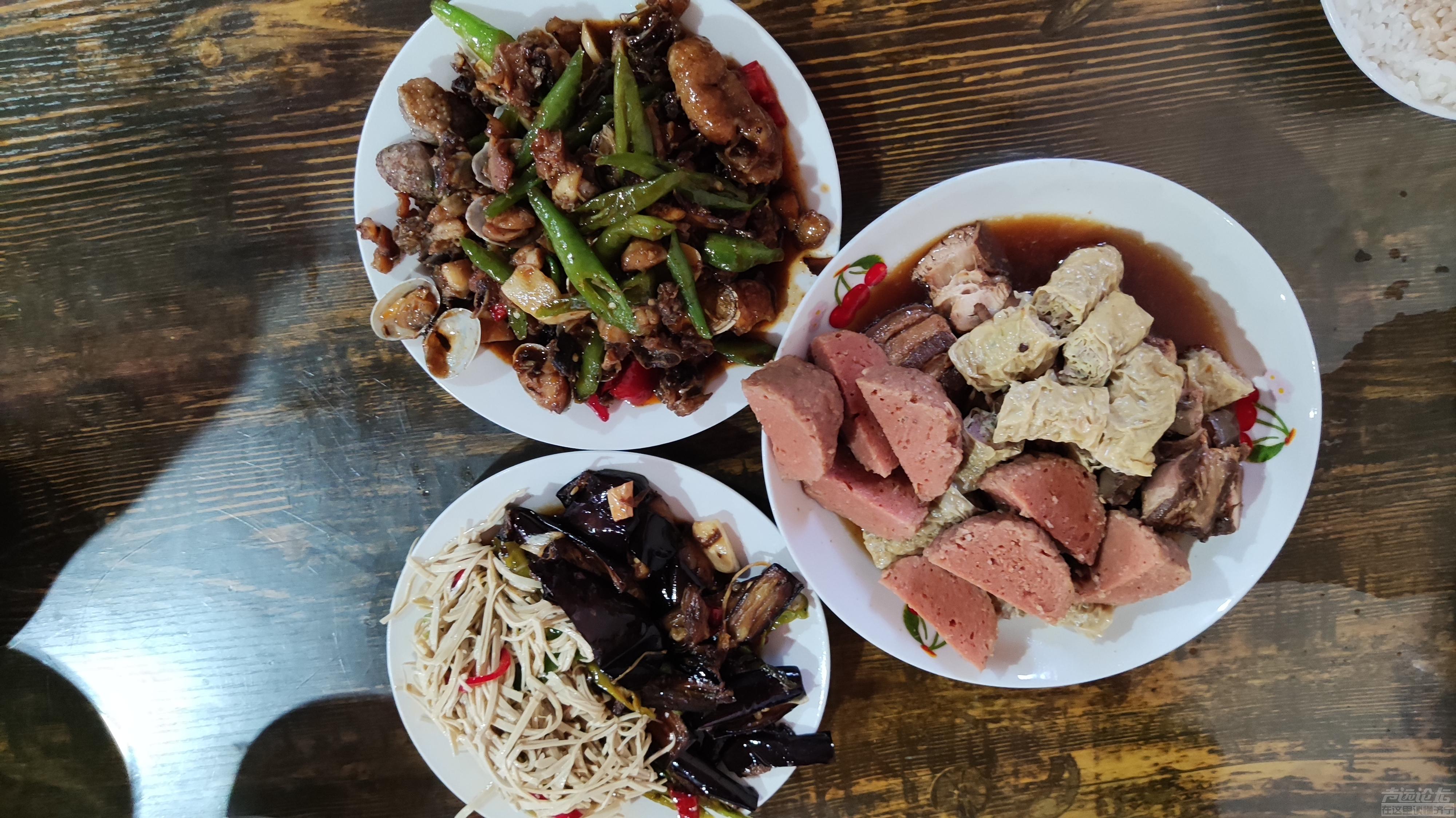 吃个甏肉干饭-1.jpg