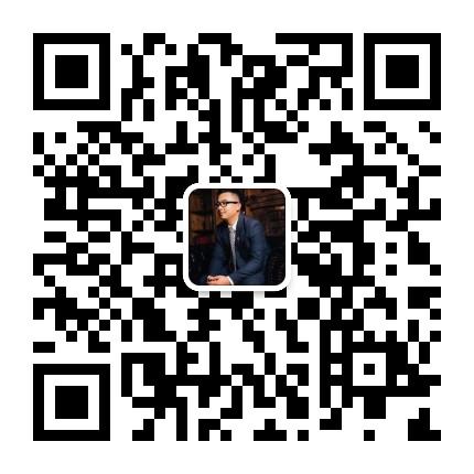 微信图片_20200422111258.jpg
