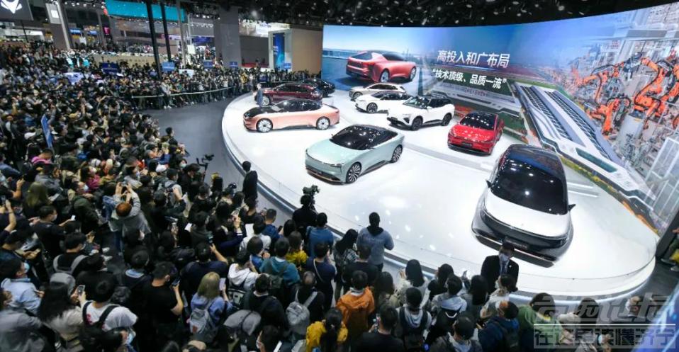 又拉一波股价?恒大宣布五款车型启动夏季测试-6.jpg
