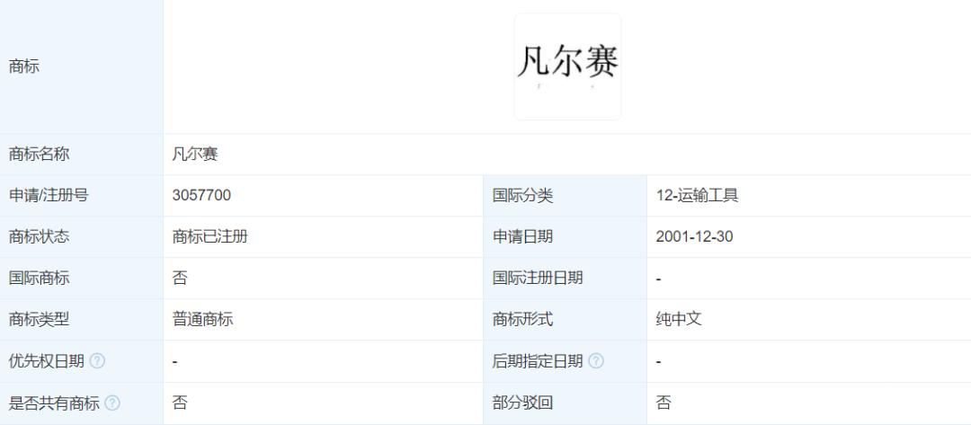 东风雪铁龙C5X正式下线 总经理:新物种没有竞争对手-5.jpg