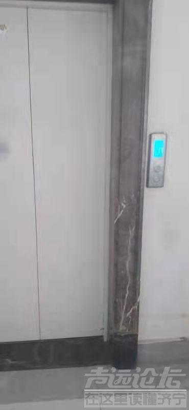 投诉瑞马名门电梯质量问题-1.jpg