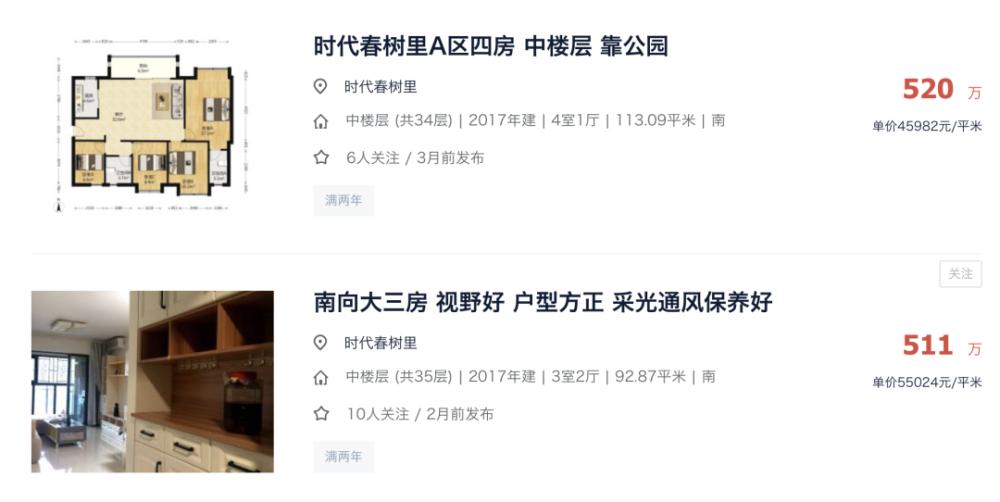 """房价狂跌30%!广州业主举报邻居,打响""""房价保卫战""""!-5.jpg"""