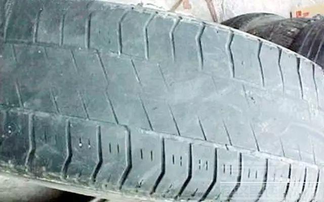 2021年新规,轮胎这样过不了年审,必须换-3.jpg