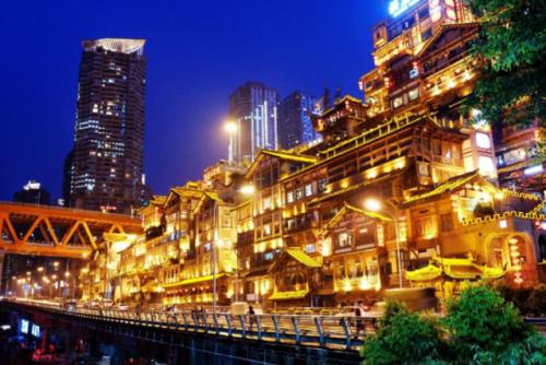 重庆不光有渝东南和仙女山,还有乌江画廊以及天生三桥-1.png