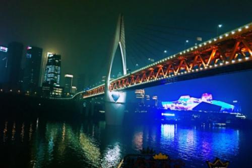 重庆不光有渝东南和仙女山,还有乌江画廊以及天生三桥-5.png