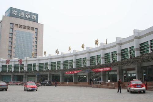 济宁新汽车站建设位置建议-1.jpg