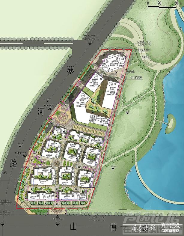 爱琴海购物公园预计9月底试运营-6.png