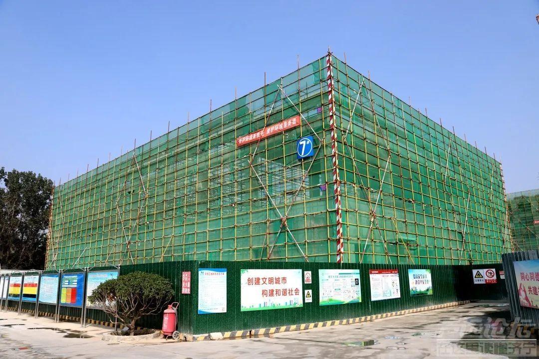 速看!济宁高新区这个学校最新进展来了-1.jpeg