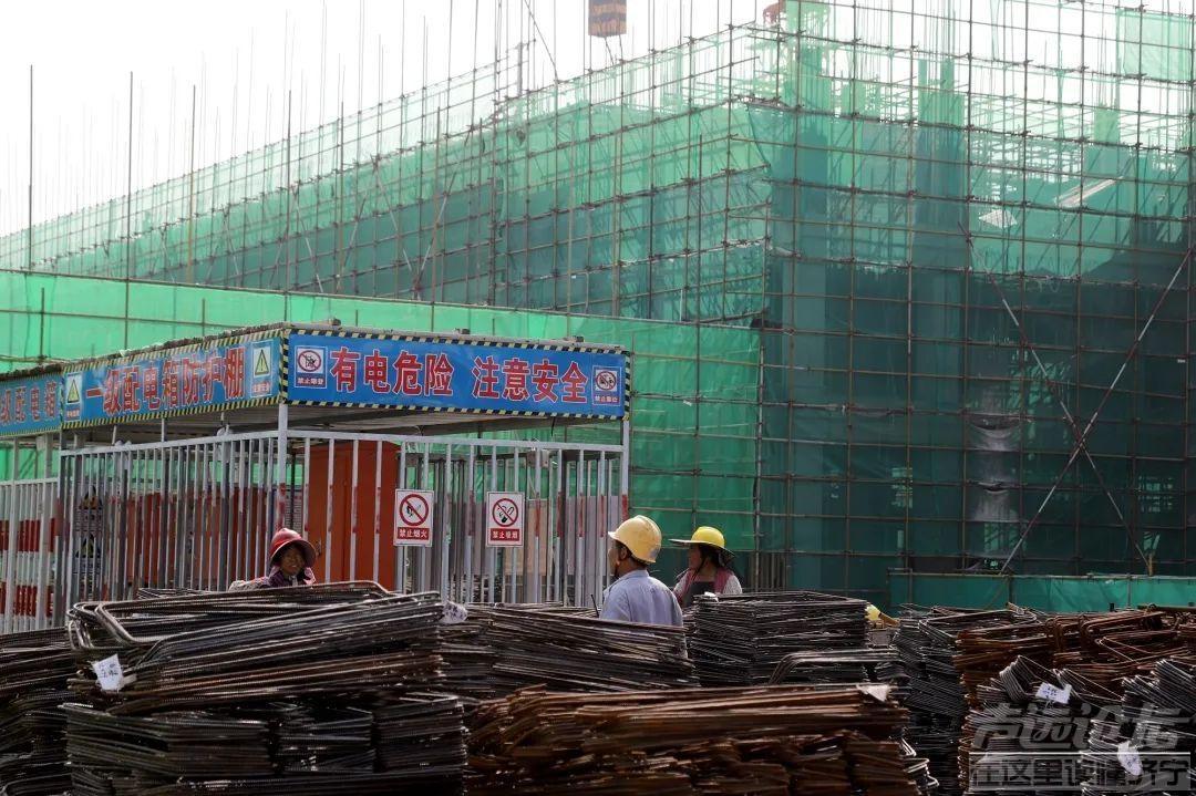速看!济宁高新区这个学校最新进展来了-2.jpeg