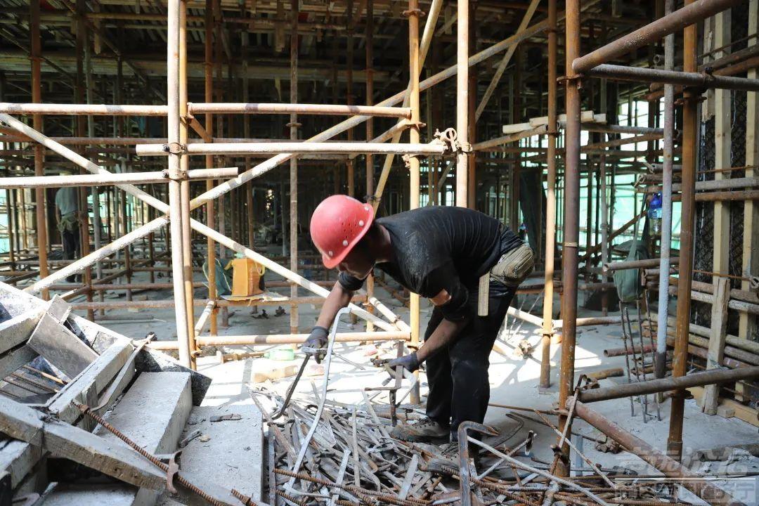 速看!济宁高新区这个学校最新进展来了-4.jpeg