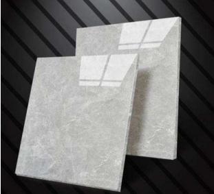 欧神诺小课堂:大理石和瓷砖的区别有哪些-1.png