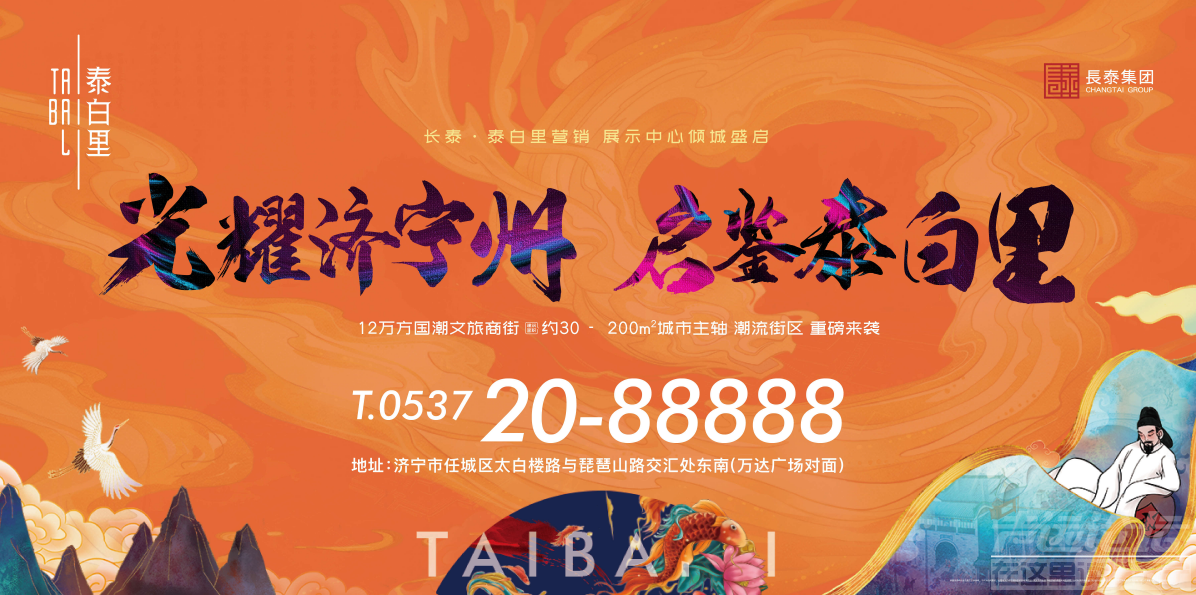 微信截图_20211007171129.png