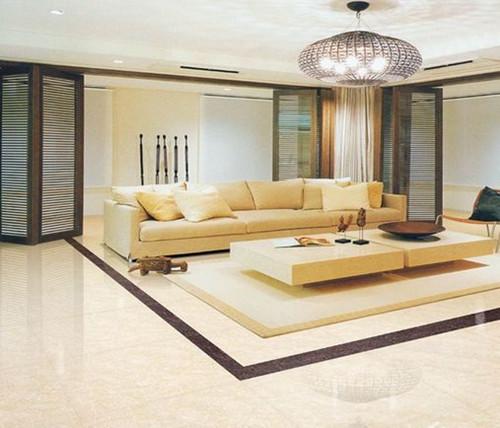欧神诺小课堂:客厅用什么瓷砖好 客厅瓷砖挑选方法-3.jpg