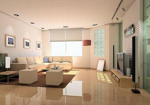 欧神诺小课堂:客厅用什么瓷砖好 客厅瓷砖挑选方法-1.jpg