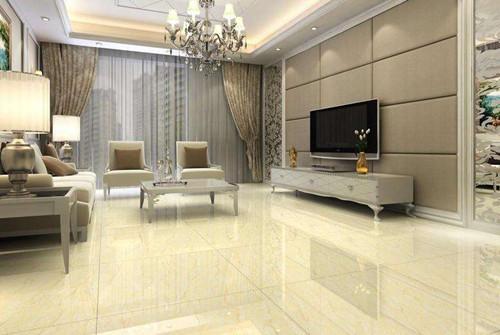 欧神诺小课堂:客厅用什么瓷砖好 客厅瓷砖挑选方法-2.jpg