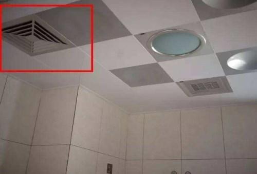 欧神诺小课堂:三室一厅怎么装修 装修时需要注意哪些-4.jpg