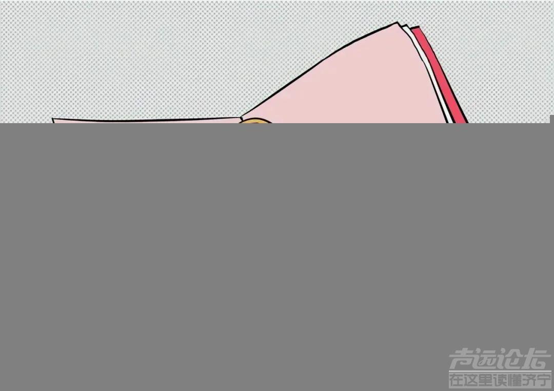离婚率排行榜:济宁排行第六-2.jpg